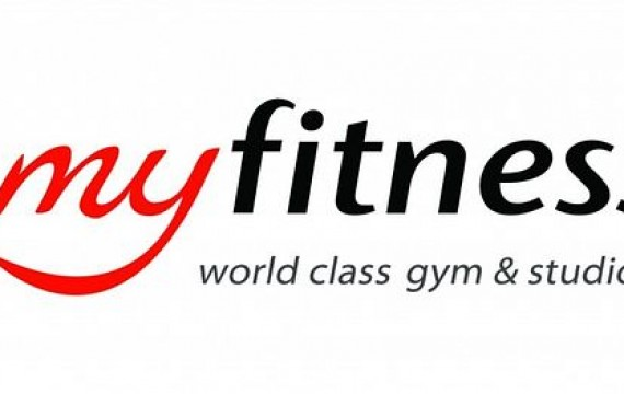 MyFitness abonements' owners' offer